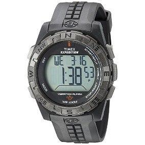 d58b574c130 Relogio Timex T49626 Expedition - Joias e Relógios no Mercado Livre ...