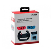 Volante Console Controller Direction Manipulate Wheel