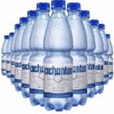Agua Mineral Cachantun 500cc Barata Display 12 Unidades