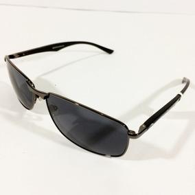 f235a208f0e9b Oculos De Sol Masculino Esportivo Mormaii Quiksilver - Óculos no ...