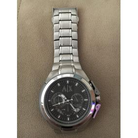 aee5f554fe6 Relogio Armani Exchange 1039 - Relógios no Mercado Livre Brasil