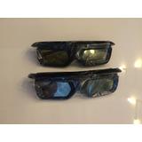 Gafas 3d Sharp Aquos