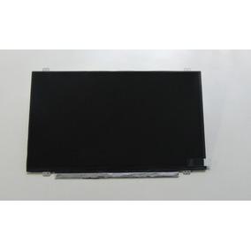 T14 Tela 14.0 Led Slim Notebook Asus S46cm Wx119h Nova