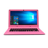 Laptop Mini Woo Pad 11641 Intel Atom Tm Cr Z3735f 1.33ghz