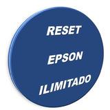 Reset Epson Impresora L455 L565 L575 Ilimitado 1pc Rapido.!