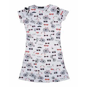 Vestidos Nena ,ropa Niños Por Mayor Y Menor 20% De Descuent0