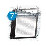 Amazon Kindle Oasis 7 Ultimo Modelo Ereader Ebook 32gb Om
