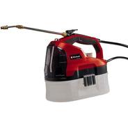 Fumigador Pulverizador A Bateria Einhell Ge-ws 18/75 Li-solo