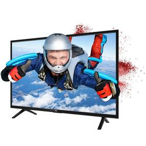 Led Tcl 40s62 / 40 / Full Hd / Smart Tv
