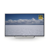 Sony Xbr55x700d 55-pulgadas 4k Ultra Hd Smart Led Tv (mod...