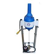 Perforadora De Telas Drill Dapet Frio Calor - Casa Siritto
