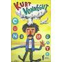 Cuna De Gato. Kurt Vonnegut. Ed. La Bestia Equilatera