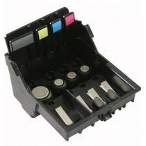 Cabeça De Impressão Original Lexmark - 14n0852
