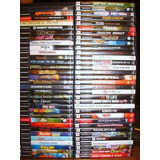 Canjes De Juegos Originales De Playstation 2 Ps2 Play 2 Dde.