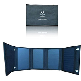 Panel Solar Sunpower En Mercado Libre M 233 Xico