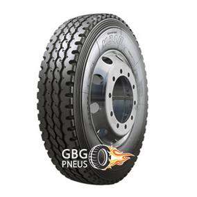 Pneu Bridgestone Aro 22,5 275 80 R22,5 M840 (misto)