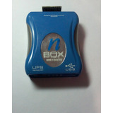 N-box - Niuxred13b - Sorft, Desbloqueio E Reparo De Celular