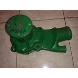 Bomba De Agua Motor 292 C10 O C30