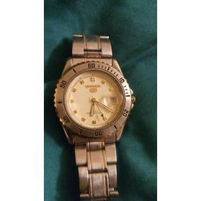 c17fa1681f7f Reloj Marca Quemex Quartz Precio Hombre Technomarine - Reloj de ...