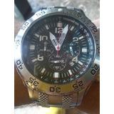Reloj Nautica N19508g