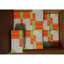 Ampollas De Tratamiento Profundo Capilar Prismax