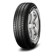 Neumático Pirelli 185/60 R15 H P1 Cinturato Cuotas