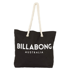 Bolso Billabong Essential Beach Bag Mujer