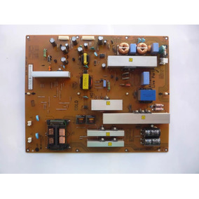 Placa Fonte Tv Philips 40pfl3605d/78 Gl-dali-ipb40