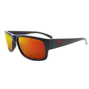 b987b2c193 Fatheadz Eyewear Modelo Para Hombre V2.0 Fh-v031-1rd Gafas D