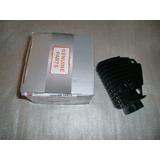 Regulador D Corriente Matrix Elegance 150cc Original Keeway