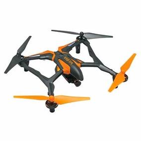 Dromida Quadricóptero (drone) Dromida Vista Fpv Rtf Laranja