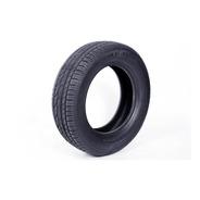 Pneu Remold 185/65r14 Desenho Bridgestone - Inmetro