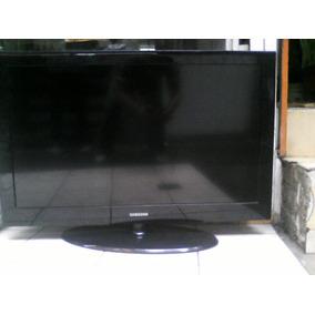 Panel Pantalla Samsung Ln40a550p3f Lcd 40 Pulgadas