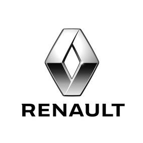 Jogo Camisas, Pistão E Anéis Renault Clio 1.6l 8v 94 A 98