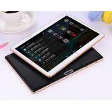 Tablet 9.7 Pulgadas Con Lector Rfid - Microsonic