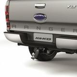 Enganche De Remolque Ford Ranger 2013-2018