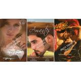 Novelas Románticas Harlequin 2 En 1 Lote X 19 Libros Nuevos