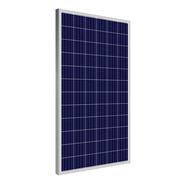 Panel Solar Policristalino De 220 Watt