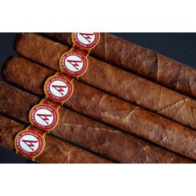 Habanos / Cigarros / Puros Corona Guillermo Joaquín X10u.