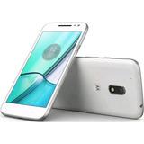 Celular Motorola Moto G4 Play 16gb Dual 4g 5