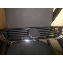 Grade Radiador Vectra 97-99