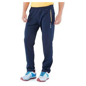 Pants Reebok Sweatpants P/hombre