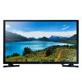 Televisor Samsung 32 Smart Tv Un32j4300 Led