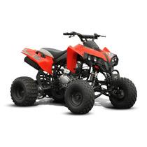 Motomel Gorila 150 New