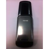 Carcaça Nextel I420 Motorola / Sem Lcd (original)