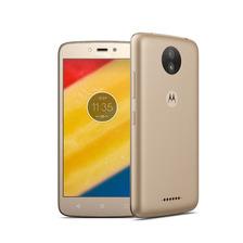 Celular Motorola Moto C Plus 16gb 4000mah + Vidrio Templado!