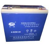 Bateria Universal Carro Electrico Golf 12v