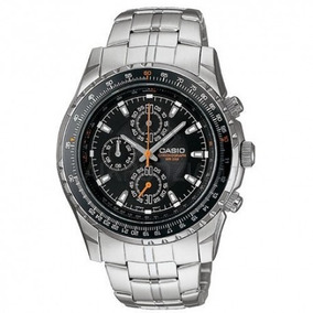 Casio Mtp 4500