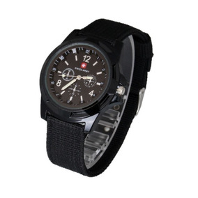 84b5d377ab6 Promoco Zodiac Renegade Zo2600 Swiss - Relógios De Pulso no Mercado ...
