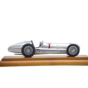 Cmc-classic Modelo De Coches Estados Unidos Mercedes-benz W
